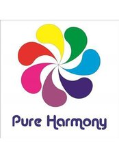 Pure Harmony Holistic Center - Pure Harmony