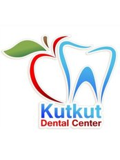 Kutkut Dental Center - Dental Clinic in Jordan