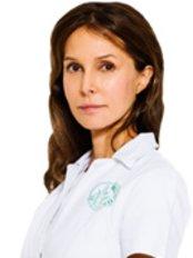 Lecznica Melitus - Medical Aesthetics Clinic in Poland