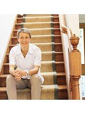 Bearsden Chiropractic Clinic - Chiropractic Clinic in the UK