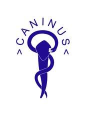 Stomatološka Ordinacija Caninus - Caninus