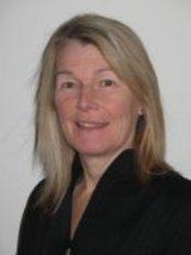 The Hayling Clinic - Ms Lesley Mason