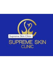Supreme Skin Clinic - Medical Aesthetics Clinic in the UK