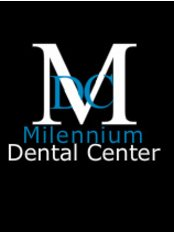 Millennium Dental Center - ElMohandessin - Dental Clinic in Egypt