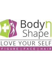 BodyNShape - Noida - Medical Aesthetics Clinic in India
