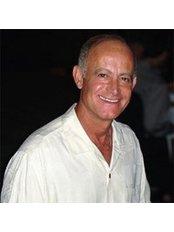 Jerome A. Guttman DDS -  Jerome Guttman