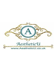 Aesthetic U Ltd Company - Medical Aesthetics Clinic in the UK