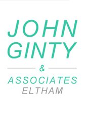 John Ginty and Associates - Dental Clinic in the UK