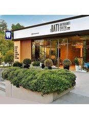 Bati Orthodontics & Dentistry - Batidentalclinic