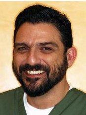 Dimitrios Papadakis - Chania - Dental Clinic in Greece