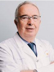 Clinica Dermatologica Sanchez del Rio - Dermatology Clinic in Spain