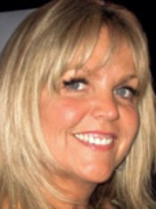 Chingford Beauty Clinic - Ms Dawn Beagles