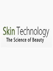 The Women's Clinic - Skin Technology