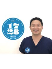1728 Dental Practice (Jurong) Pte Ltd - Dental Clinic in Singapore