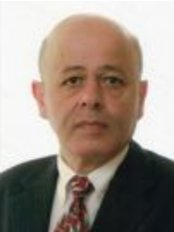 Dr. Suhail Alsweis - Medical Aesthetics Clinic in Jordan