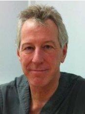 HSJ Dental - Dental Clinic in the UK