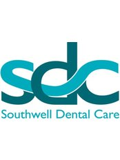 Southwell Dental Care - Dental Clinic in the UK
