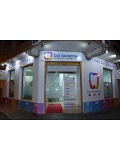 Centro Dental Sol Levante - Dental Clinic in Spain
