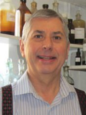 Rainbow Herbs - Holistic Health Clinic in the UK