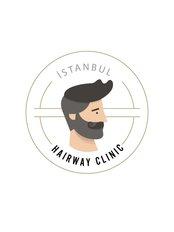 Istanbul Hairway Clinic - Hair Loss Clinic in Turkey