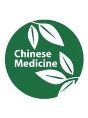 Indian Clinic Of Chinese Medicine - General Practice in India