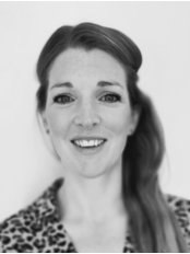 Wetherby Acupuncture - Practitioner - Rebecca Callicott