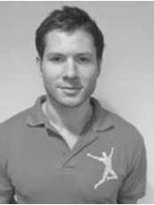 Urban Body Physiotherapy & Rehabilitation Solihull - Mr Simon Evans