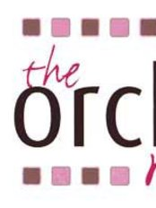 The Orchid Rooms Beauty Clinic - Medical Aesthetics Clinic in the UK