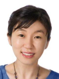 HIFU - High-Intensity Focused Ultrasound South Korea • Compare
