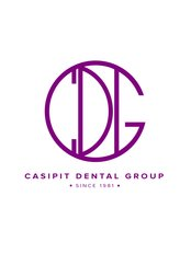 Casipit Dental Group BGC - Dental Clinic in Philippines