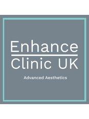 Enhance Clinic UK - Medical Aesthetics Clinic in the UK