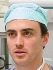 Dr. Luciano Lanfranchi -MedicFisio Center Branch - Plastic Surgery Clinic in Italy
