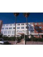 Clinica Santa Elena - Orthopaedic Clinic in Spain