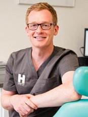 Hampton Dental - Dental Clinic in Ireland