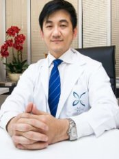 Asia Cosmetic Hospital - Plastic Surgery Clinic in Thailand