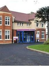 Purley War Memorial Hospital - Obstetrics & Gynaecology Clinic in the UK