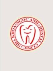 Nha Khoa Ngọc Anh - Dental Clinic in Vietnam