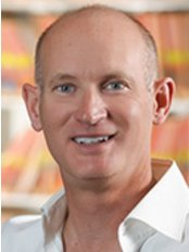 Dr. Brent R. MacDonald - Dental Clinic in Canada