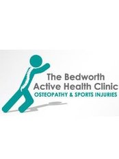 The Bedworth Active Health Clinic - Osteopathic Clinic in the UK