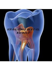 Nicolaides Dental Clinic - Nicolaides Dental Clinic