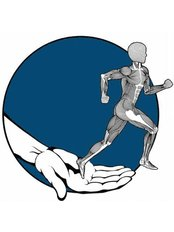 Home Physio Care - Physiotherapy Clinic in India