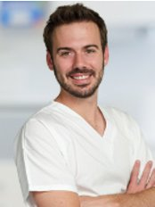 MarDenta - Marbella Dental Clinic - Dental Clinic in Spain