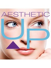 Aesthetic Up - Plastic Surgery Clinic in Argentina