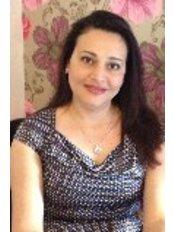 Dermedicare - Dr Al-Hadithi