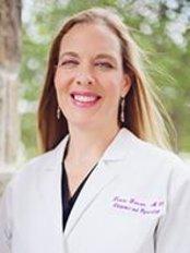 Advanced OB-GYN Associates - Obstetrics & Gynaecology Clinic in US