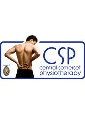 Central Somerset Physiotherapy - Taunton - Physiotherapy Clinic in the UK
