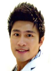 Spring Clinic - Medical Aesthetics Clinic in Thailand