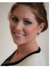 Dr Mairead Smyth, Senior Chartered Clinical Psychologist & Neuropsychologist - Psychology Clinic in Ireland
