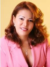 Dr. Zobeida Azcona - Plastic Surgery Clinic in Dominican Republic