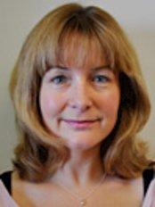 Al-FaPerio Clinic - Suzie Moore